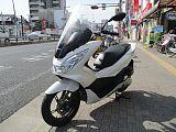 PCX125/ホンダ 125cc 大阪府 有限会社 R1タカハシ