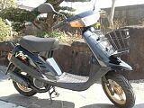 ジョグ(2サイクル)/ヤマハ 50cc 大阪府 メンテナンスショップガオ
