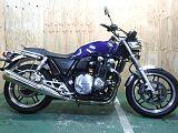 CB1100/ホンダ 1100cc 大阪府 アウトレットバイク ウッチャオ