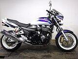 GSX1400/スズキ 1400cc 大阪府 アウトレットバイク ウッチャオ