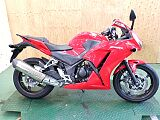 CBR250R (2011-)/ホンダ 250cc 大阪府 アウトレットバイク ウッチャオ