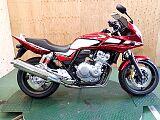 CB400スーパーボルドール/ホンダ 400cc 大阪府 アウトレットバイク ウッチャオ