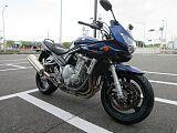 バンディット1250S/スズキ 1250cc 大阪府 単車屋吉田