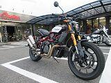 FTR 1200S/インディアン 1200cc 大阪府 単車屋吉田(インディアンモーターサイクル大阪南)