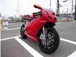 999R/ドゥカティ 999cc 大阪府 単車屋吉田(インディアンモーターサイクル大阪南)
