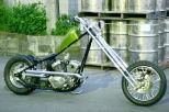 ビラーゴ250(XV250)/ヤマハ 250cc 大阪府 株式会社D-CLUB