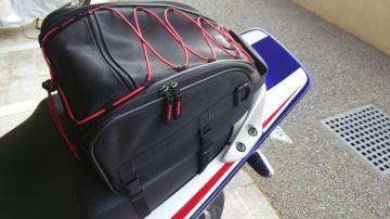 スポルトシートバッグ MFK-096