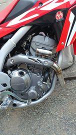 バイク一筋 オジサンライダーさん:「」とオーナーレビュー