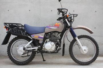 かかぽんさん:「トレッキングバイク」とオーナーレビュー