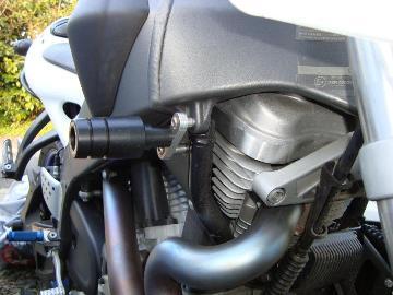 しらうおさん:「FIREBOLT XB12R [ファイアーボルト]」とオーナーレビュー