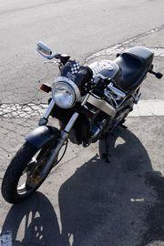 rider_sunriseさん:「」とオーナーレビュー