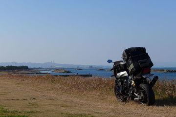 kawa10さん:「ZRX1200R」とオーナーレビュー