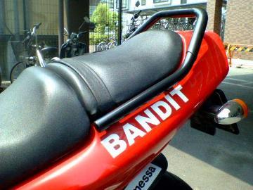 ○△さん:「最初のバイク」とオーナーレビュー