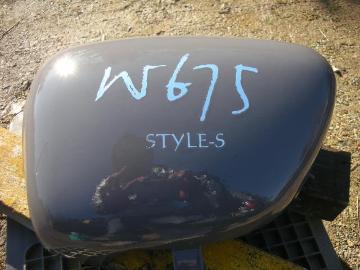どらさん:「w675styles」とオーナーレビュー