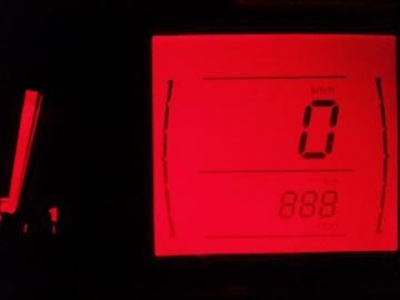 I LOVE アプリリアさん:「RS50」とオーナーレビュー