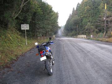 タンネチキリさん:「Dot-Bike」とオーナーレビュー