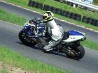 '99R1 FIATカラー(10年落ち)の画像