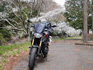 yokomichiさん:「MT-09」とオーナーレビュー