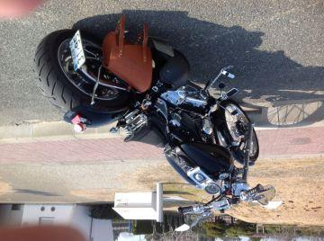 てっちゃんさん:「タイヤ丸」とオーナーレビュー