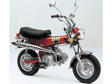 Moto34さん:「」とオーナーレビュー