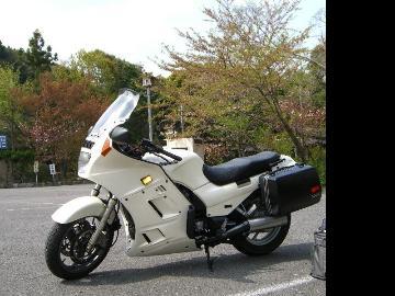 suyaさん:「Kawasaki  1000GTR」とオーナーレビュー