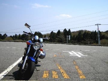 XJRさん:「ペケジェ号」とオーナーレビュー