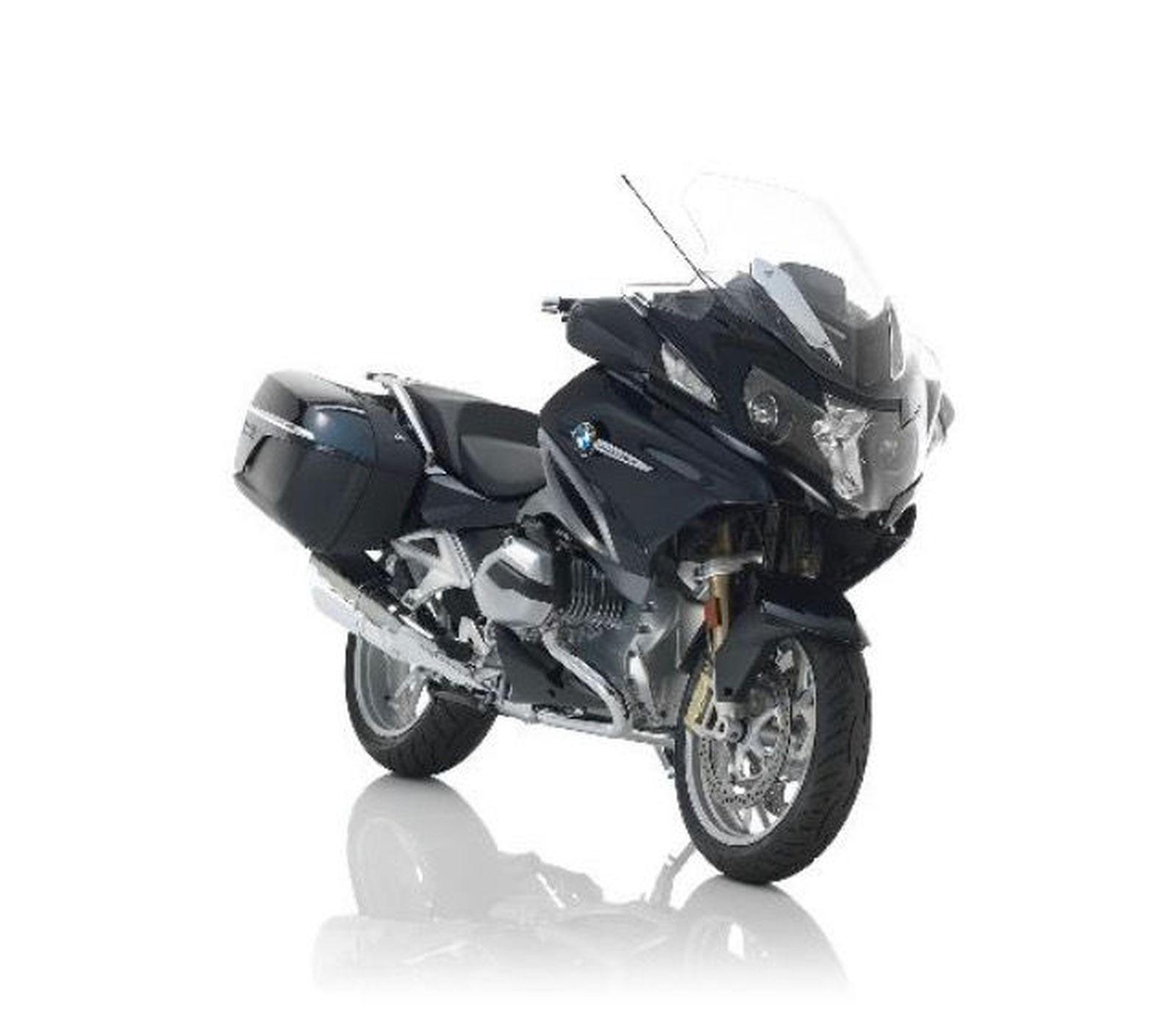 コッキーさんの愛車bmw R1200rt 2018年式 Myバイク ウェビックコミュニティ
