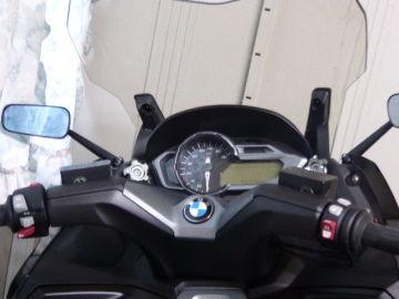 keikocookingchickenさん:「BMW C600Sport改とBMW X1sDrive20i Sport」とオーナーレビュー