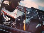 yasuさん:「NS250R RothmansEdition」とオーナーレビュー