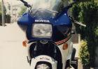 NS400Rの画像