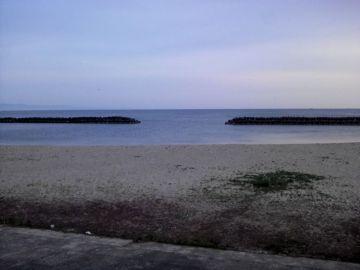 津軽海峡 南下(帰郷) | Webikeツーリング