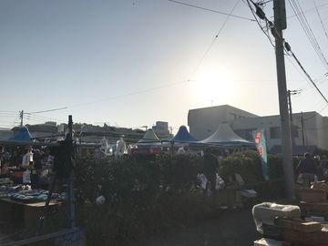 三崎朝市ツーリング再び@今月2回目w | Webikeツーリング