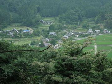 またしてもおじいさんは、城址巡りに・・今日は三重県中勢北畠氏の城址へ・・・でもヘトヘトに! | Webikeツーリング