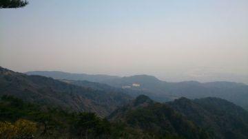 気晴らしにツーリング -六甲山ー | Webikeツーリング