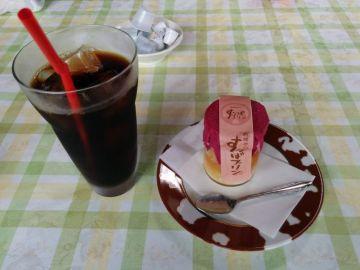 津山~鳥取ツーリング   Webikeツーリング