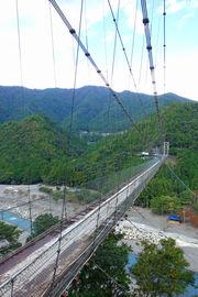 奈良 十津川村 | Webikeツーリング