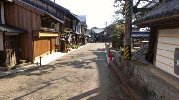 関宿 | Webikeツーリング