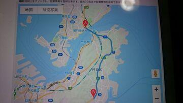 4日865KM (多賀SA?諫早IC) ワープ計画その2(準備) | Webikeツーリング