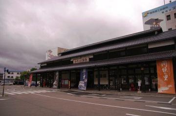 第5弾丸ツーリング2日目 石川-富山ー新潟   Webikeツーリング