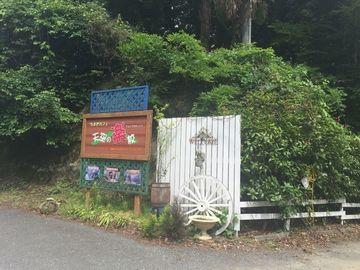 埼玉県秩父郡皆野町 県道284号線( 天空の楽校 天空のおやき 等があるルート ) | Webikeツーリング