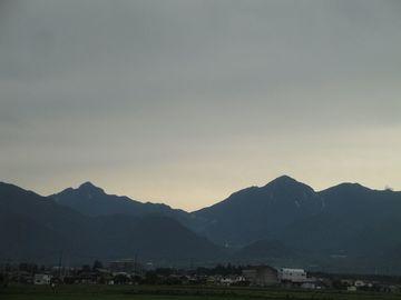 ♪~2018鈴鹿峠? ーR1三重県側下りー | Webikeツーリング