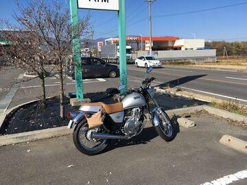 道の駅放浪記・道の駅いまい恵みの里(長野県松本市) | Webikeツーリング