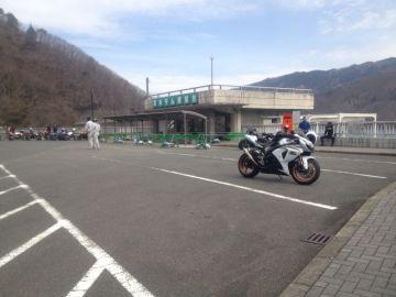 草木ダム! | Webikeツーリング