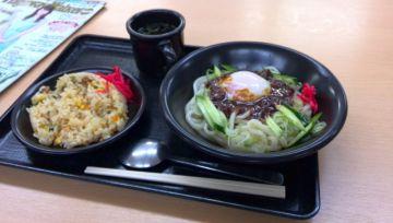 ひさしぶりの北海道 | Webikeツーリング