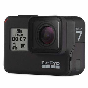 GoPro HERO7 Black を林道撮影に使用してみた。 | Webikeツーリング