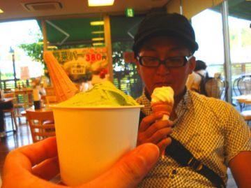 伊豆BikePackへ 駿河湾富士リベンジ | Webikeツーリング