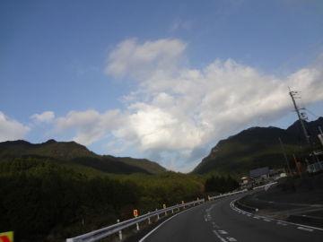 3連休最終日は瀞峡・十津川村へデイキャンプツーリング♪ | Webikeツーリング
