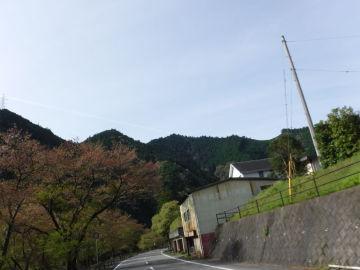 お散歩ツーリングで北山村、瀞峡へ♪   Webikeツーリング