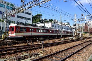 神戸電鉄 鈴蘭台駅 | Webikeツーリング
