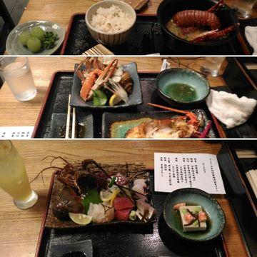熊本、宮崎、大分 九州ふっこう割ツー | Webikeツーリング